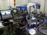 苏州模具监视器厂家 模具保护器工作原理
