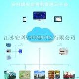 湖南智慧用电安全动态监管服务系统下发文件