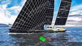分布式太阳能光伏五谷新能源XDGRA光伏发电项目
