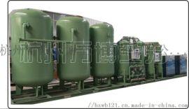 山东农药中间体制氮机厂家 制氮设备厂家