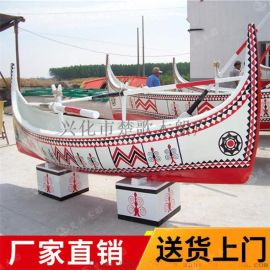 乌鲁木齐景观海盗船17米海盗船实用