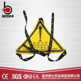 人孔鎖帶全標示上鎖掛牌隔離安全鎖具BD-D72