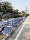 廣西太陽能路燈供應商質保3年