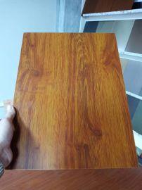 不锈钢热转印仿古装饰木纹板 木纹不锈钢装饰板