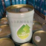 飞和螺杆机高效积碳清洗剂清洗液25kg一桶M-115