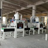 中山噴砂機,碳纖維打砂自動噴砂機