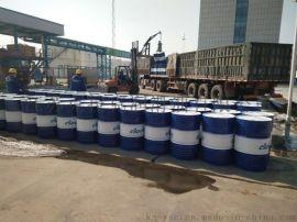 漳州市高温导热油厂家, 模温机专用合成导热油