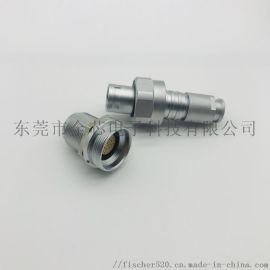 防水圆形连接器, 全芯水下连接器厂家, 2W16芯