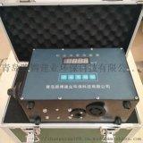 路博GCG1000在线式粉尘浓度监测仪粉尘仪