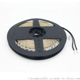 led2835灯条 室内户外防水240珠软灯带