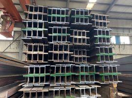 重型钢材 HEM100欧标H型钢