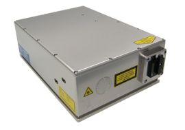 266nm 连续固体激光器