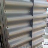YX35-130-780型  紋橫排板780波浪板