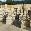 欧式构件罗马柱 欧式建筑外墙 grc欧式构件