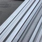 鄂尔多斯304不锈钢扁钢质优价廉 益恒304不锈钢角钢