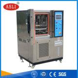 不鏽鋼快速溫變試驗箱 東莞快速溫變箱廠