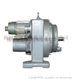 电动百叶阀执行器DKJ-310风门SKJ-310
