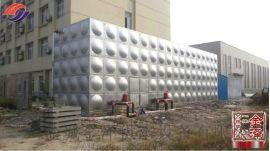 不锈钢焊接水箱板材厚度要求