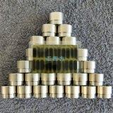 磁性傳動齒輪,磁力傳動磁力輪,自動化設備專用磁力輪