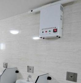 空气除臭机,公厕除臭设备
