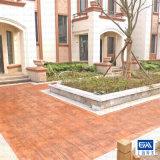混凝土仿木 彩色混凝土仿木 混凝土仿木地坪