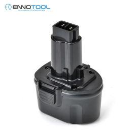 适用于7.2V得伟电动工具镍镉电池DW9057