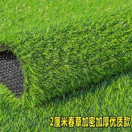 仿真草坪地毯室内户外庭院阳台装饰