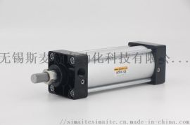 sc气缸 标准气缸 亚德客型气缸