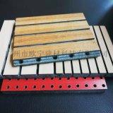 优质阻燃陶铝吸音板 北京吸音板厂家