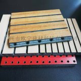 優質阻燃陶鋁吸音板 北京吸音板廠家