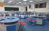 浙江普育中小学物理探究实验室 实验室成套设备仪器