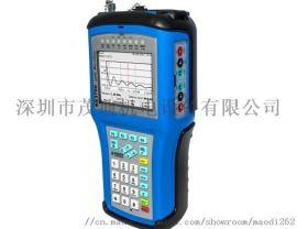 KE3700  CT电信线路检定仪