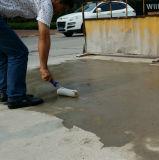 砂浆找平层起砂处理剂, 地面硬度不够处理剂