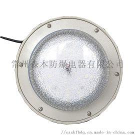 HBL515 LED三防灯