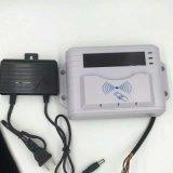 醫院水控機 手機APP即刷機開水控機