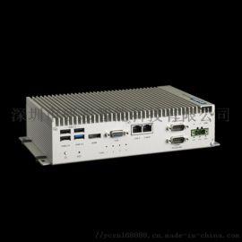 研华智能工程机UNO-2473G深圳代理限时限量