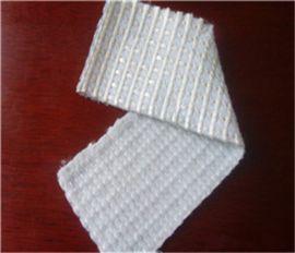 供应短丝土工布路基养护_150g**短纤针刺土工布