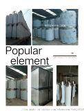 供应商洛不锈钢烟囱/承接不锈钢烟囱的制售及安装工程