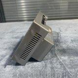 河南瑞通 高壓無功補償控制器 無功功率補償