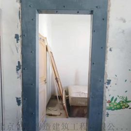 扬州灌钢胶厂家, 环氧灌钢胶