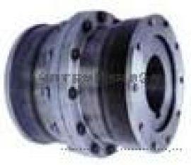 GIICLZ6鼓型齿式联轴器