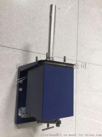 脱 塔安装烟气连续在线监测系统特点