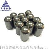 株洲厂家供应YK20硬质合金球齿 截齿