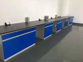 哈爾濱實驗室實驗臺銷售