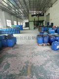 生產廠家水油性膠,UV膠粘劑