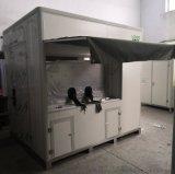 临清LB-3315D 核酸采集隔离工作站