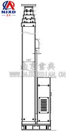 电动伸缩杆电路图 电动升降支架厂家
