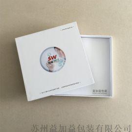 蘇州定制高端禮品盒月餅包裝盒