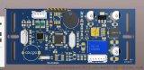 YWE-CPU202012 門禁讀卡器