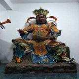 浙江铸铜佛像厂家, 铜雕    生产定做厂家